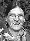 Gertrude Hirsch Hadorn