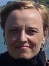 Marika Mägi