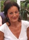 Susanne Muhar
