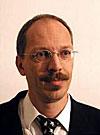 Jörg A. Priess