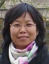 Lin Zhen